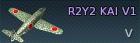 R2Y2 V1