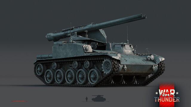 File:Type 60 SPRG.jpg