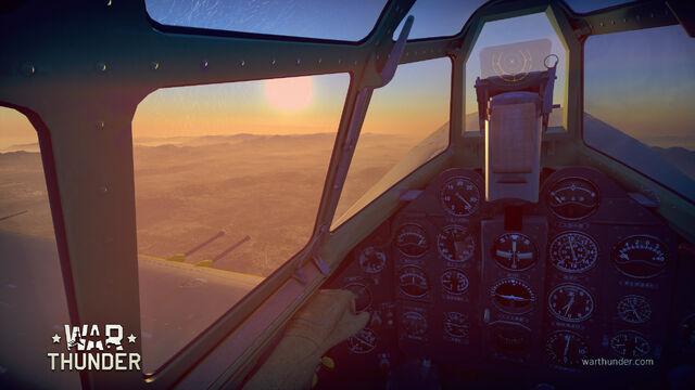 File:War thunder screen38.jpg
