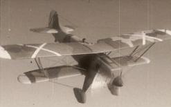 He-51 B-1