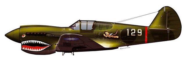 File:5 P40E-1 chinese air force.jpg