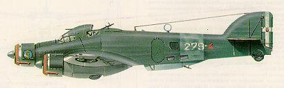 File:4 SM.79 Sicily 1942.jpg
