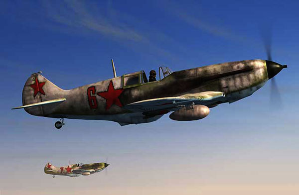 File:Lavochkin-LaGG-3-WWII-Soviet-Wooden-Fighter-Title.jpg