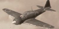 A6M3 Reisen mod 22
