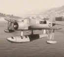 OS2U-3 Kingfisher