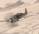 Fw 190 A-5/U3