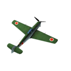 File:1 - Bf-109e-3 japan.png