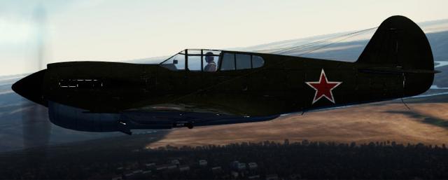 File:Soviet P-40E-1.png