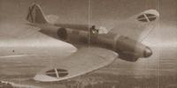 He-112 A-0