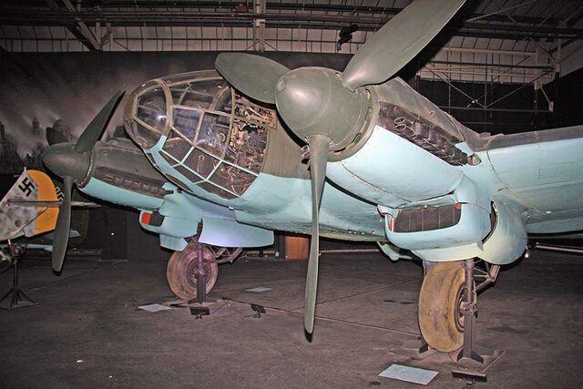 File:Heinkel-He111H-20.jpg