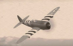 File:P-47D Thunderbolt.png