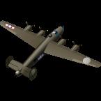 File:6 - B-24d.png