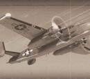 PBJ-1H