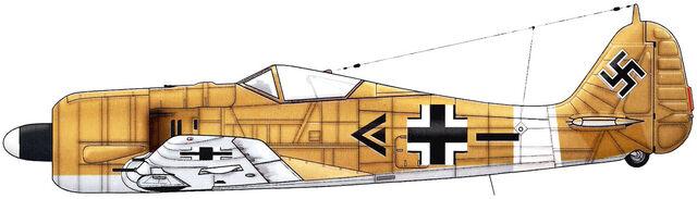 File:6 Fw190A-4 II-JG2 Tunisia.jpg