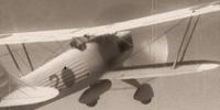 He-51 C-1