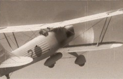 File:He-51 C-1.png