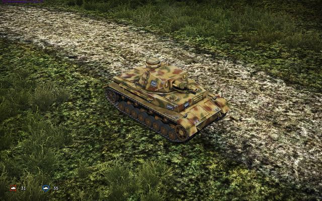 File:Med Tank PZ IV E.png