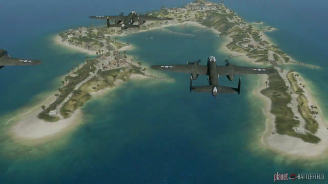File:Bf2-wake-island-in-minecraft.png