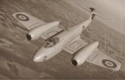 File:Gloster Meteor F.4 SW.png