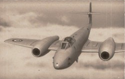 File:Gloster Meteor F.8.png