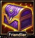 File:Vip friendlier.png