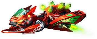 File:Hyperbike 3000.png