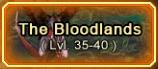 File:Bloodlands.png