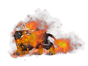 File:Hades' Lion.png