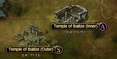 File:Temple of Ibalize dungeons.png