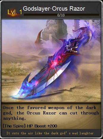 File:Godslayer-Orcus Razor.png