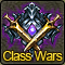 File:Class wars.PNG