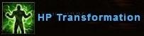File:HP trasformation.jpg
