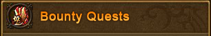 File:BOunty Quests.png