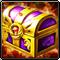 File:Adventurer Treasure Chest V.png
