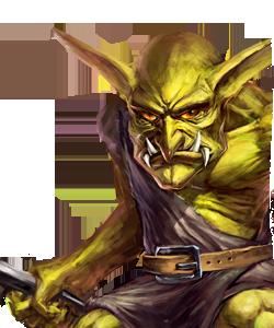 File:Goblin (Gods Descent).png