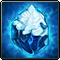 Lvl.5 luck stone