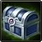 File:Adventurer Treasure Chest II.png