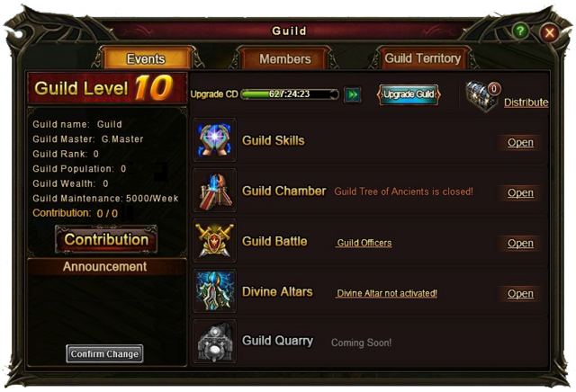 File:New guild window.png