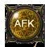 File:Afk.png