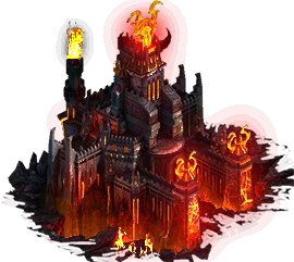 File:Lava Castle.png