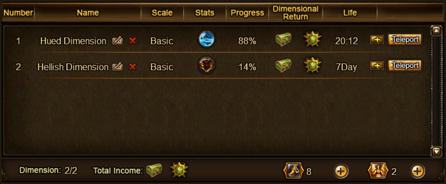 File:Dimensional Mystic's Gate Interface.png