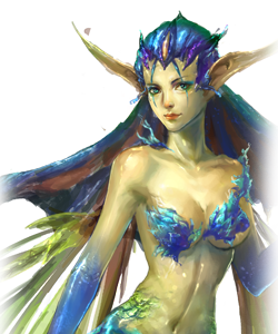 File:Evil Enchantress (Gods Descent).png