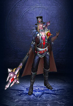 File:Boroque set, male mage.png
