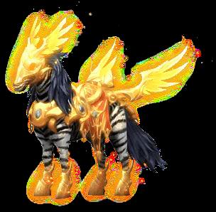 File:Hermes' Zebra.png