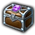 File:Iron Runestone Pack.png