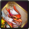 File:Ancient Dragon Card.png