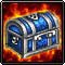 File:Silver liberty chest2.png