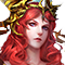File:Hecate Icon.png