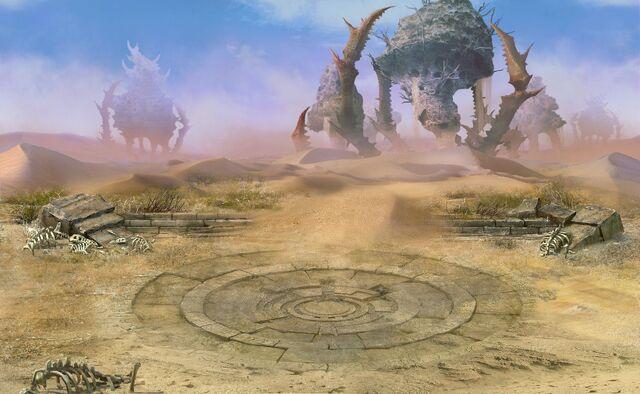 File:Deathly Sands Battle Background.jpeg
