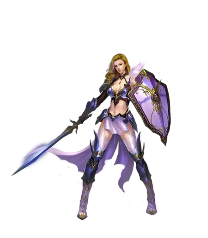 File:Female Knight.png